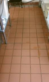 Tile For Restaurant Kitchen Floors Tile And Grout Cleaning Water Damage Fire Damage Mold