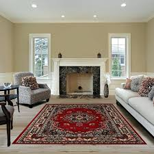 large traditional oriental area rug style very rugs extra ikea