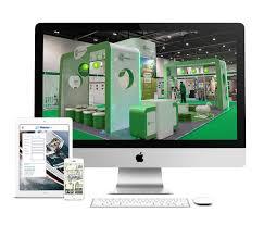 Web Design Mid Wales Ontrac Creative Marketing Design Web Sites Point Of Sale