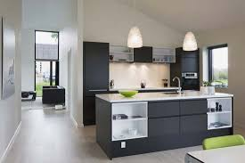 Exceptional Chic Design My Kitchen Design My Kitchen Kitchen Design My Kitchen Design  My Kitchen