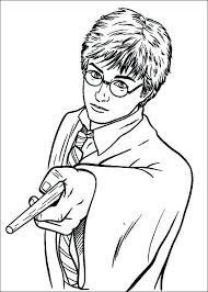 Click the lego harry potter with wand coloring pages to view printable version or color it online (compatible with ipad and android tablets). Hottest Totally Free Coloring Pages Harry Potter Ideas The Attractive Issue About Colou Harry Potter Coloring Pages Harry Potter Printables Harry Potter Colors