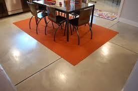 basement floor finishing ideas. Basement Floor Finishing Ideas Shed And Flooring Types Stained Concrete Epoxy Tile Best Pictures
