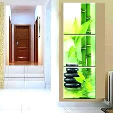 plexiglass wall panels wall plaques acrylic decorative wall panels bamboo wall hanging decoration articles with decor plexiglass wall