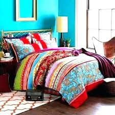 sports bedding sets twin horse comforter sets queen boys queen bedding sets twin size sports comforter