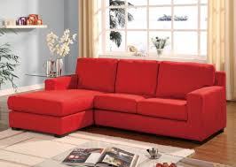 slipcover sectional sofa with chaise. Full Size Of Sofa: Awesome Small Sectional Sofa With Chaise Elegant Living Room Red Leather Slipcover F