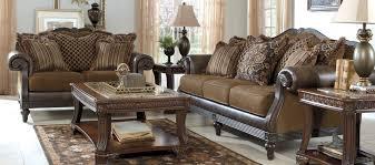 Ashley Furniture Peoria Il 60 with Ashley Furniture Peoria Il