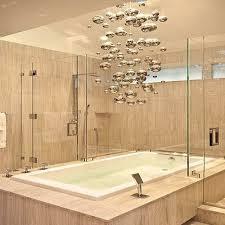 lighting for small bathrooms. Small Bathroom Lighting For Bathrooms A