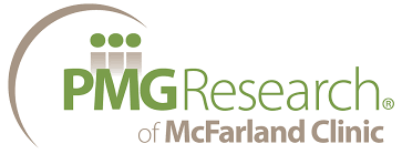 Mcfarland Clinic My Chart Pmg Research And Mcfarland Clinic Announce Clinical Research