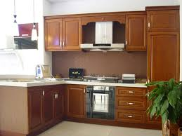 cost of kitchen cabinets. kitchen cost of cabinets and 19 mesmerizing ikea p