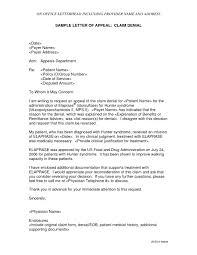 Epub Descargar Free Unemployment Appeal Letter Template Free