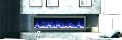 thin electric fireplace thin electric fireplace slimline built in wall dimplex slimline electric fireplace