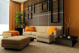 full size of living room chair styles guide furniture and colors curtains the best photos names furniture designs for living room