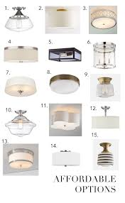 style lighting. Affordable Style Lighting