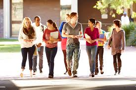 us taxation assignment help assignment consultancy us taxation assignment help