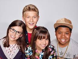 Small Picture game shakers tiny pickles Google Search Game Shakers