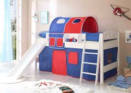 childrens beds with slides. Cool Loft Beds With Slides For Kids Children Childrens D