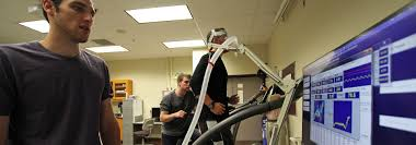 Careers With Exercise Science Degree Department Of Exercise Science Www Bloomu Edu