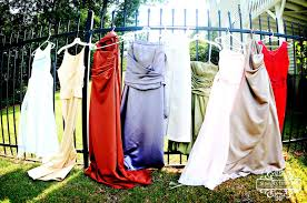 donating wedding dresses. bridesmaid-dress-donation-2 donating wedding dresses s