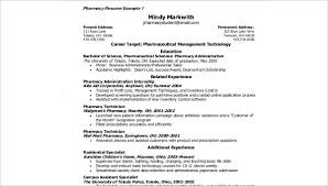Sample Of Sales Resumes Sample Pharmaceutical Sales Resume 7 Examples In Word Pdf