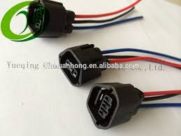 whole gm 3pin automotive connector wiring harness socket gm 3pin automotive connector wiring harness socket adapter 15cm wire
