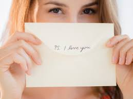 I Will Always Love You Quotes For Him Gorgeous 48 Romantic Love Messages For Him Her Southern Living