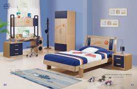 Youth Bedroom Furniture | Kids Bedroom Set (JKD-20120#) - China Kids ...
