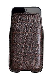 quick overview elephant skin wallet