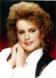 Brenda Sturgeon Obituary - Leeds, AL