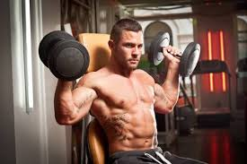deca durabolin use bodybuilding