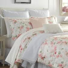 twin comforters bedding sets the