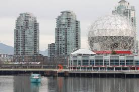 Asian community blamed for Vancouver's housing affordability ...