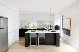 freedom furniture kitchens. Image: Freedom Kitchens Furniture C