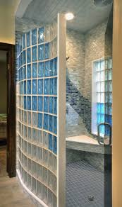 basement windows interior. Large Size Of Window:creative Glass Block Basement Window Installation Home Design Planning Unique In Windows Interior S