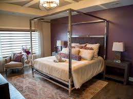 Chrome Canopy Bed Set : Sourcelysis - How To Make A Chrome Canopy ...