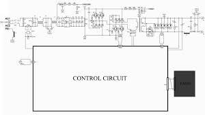 05704 weldmate t143 arc tig inverter welder wiring diagram sip 05704 weldmate t143 arc tig inverter welder wiring diagram