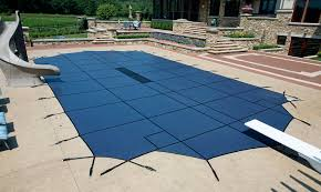 above ground pool covers you can walk on. Beautiful Walk Walk On Pool Covers Marvelous Other You Can Contemporary And Decorating  Ideas 15 Inside Above Ground D