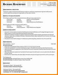 Heavy Duty Mechanic Resume Sample Heavy Equipment Mechanic Resume Duty Jobs Ontario Diesel Technician 19