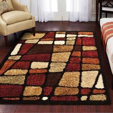 rugs nice home goods natural fiber in orian area dhurrie rug fresh and ikea carved orlando art deco company patchwork rustic dining room wildlife