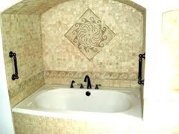 bathtubs and surrounds bathtub tub walk in tubs walk in tubs fiberglass tub shower combo