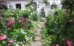 Small Picture cottage garden design with shingle style exterior victorian and