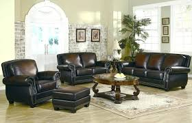living room sets sectional sofas image of at creative leather sofa full version formal wayfair couches