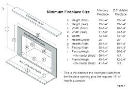 fireplace hearth height fireplace hearth code clearance to fireplace opening gas fireplace hearth code requirements fireplace raised hearth height