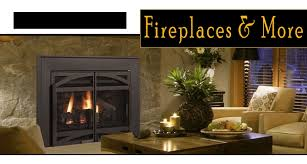 fireplaces fireplace inserts grills frey black fort heater contractor encino new aire