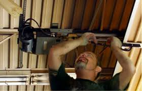 a 1 garage doorsA1 Garage Door  Repair  Garage Door Installer  Joshua TX