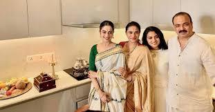 Namitha Pramod is proud of her new idyllic flat in Kochi | Lifestyle Decor  | English Manorama