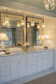 1000 ideas about bathroom lighting on pinterest lowes vanity lighting and bath bathroom lighting placement