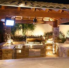 custom outdoor kitchens tampa fresh atemberaubend florida outdoor küche designs fotos küchenschrank