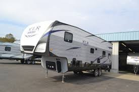 Small Picture Travel Trailer 5th Wheel Camper Closeout RV Specials