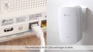 Tp Link 500mbps Powerline Adapter Lights How To Configure The Tp Link Powerline Extender To Your Wi Fi Network