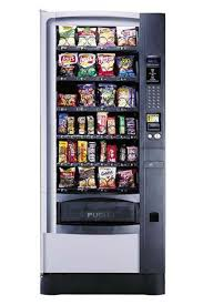 Crane Vending Machine Magnificent National 48 A Refurbished Snack Vending Machine Distomatic